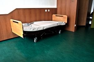 krankenhaus-1303351-m.jpg