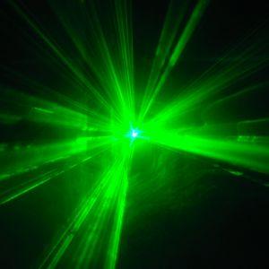 laser-1-327335-m.jpg