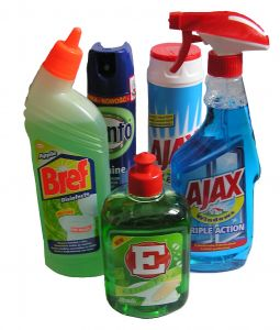 make-it-clean-348156-m.jpg