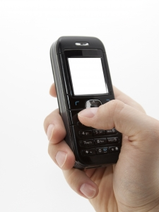 mobile-phone-in-hand-1307593-m.jpg