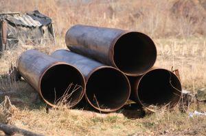 pipes-722473-m.jpg