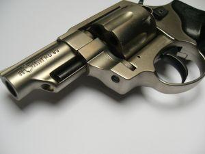 pistol-443691-m.jpg
