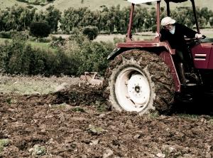 plowing-1328815-m.jpg