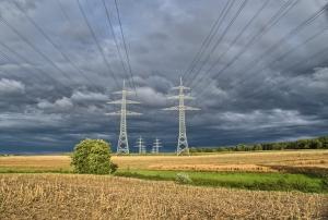 power-1418237-m.jpg
