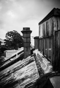 rusty-roof-1445317-m.jpg