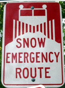 snow-emergency-route-576083-m.jpg