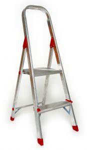stair-folding-1185444-m.jpg