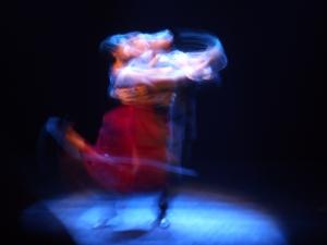 tango-dancers-1392779-m.jpg