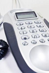 telephone-1224065-m.jpg