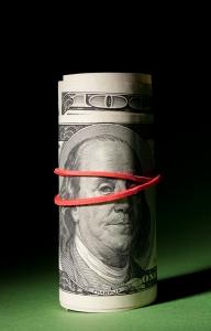 tightened-100-dollar-roll-1377964-m.jpg