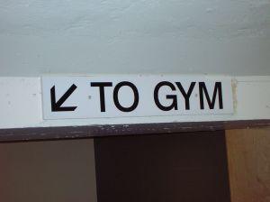 to-gym-536402-m.jpg