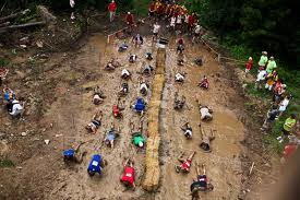 toughmudder.jpg