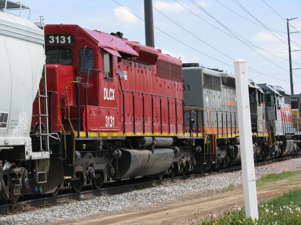 traincars1.jpg