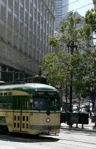 tram-car-in-san-francisco-1188963-m.jpg