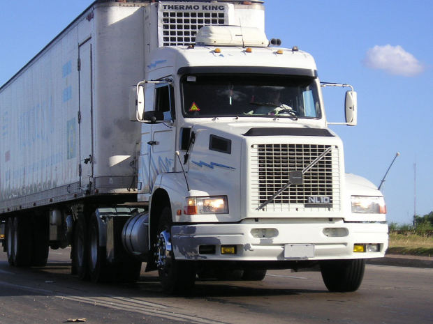 truckdriver.jpg