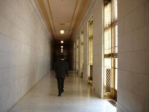 u-s-supreme-court-hallway-658238-m-300x225