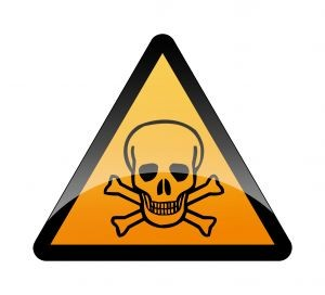 warning-icon-glossy-6-1023556-m