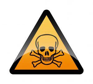 warning-icon-glossy-6-1023556-m.jpg