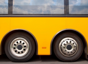 wheels-on-a-bus-1363811-m.jpg