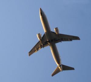 airplane-1450830