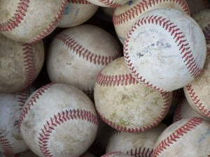 baseballs-1192309-300x225