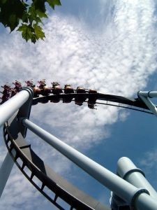 rollercoaster-series-6-344534-m
