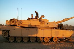 tank-series-3-1503813