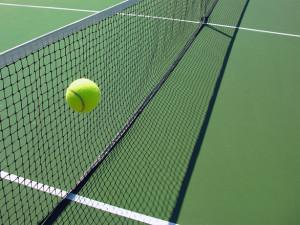tennis-fun-2-1398396-300x225