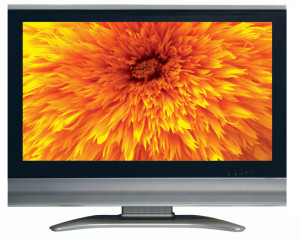 widescreen-1418467