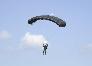 parachute-1441018