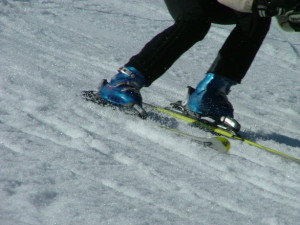 skiing accident lawsuits