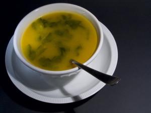 soup-2-1329592