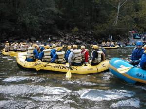 rafts-1569756-300x225