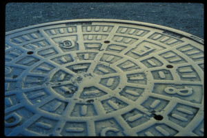 manhole-cover-san-francisco-1496606-300x200