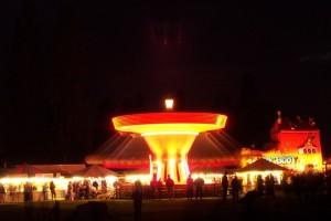 carnival-1468202