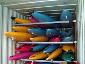kayaks-1533377