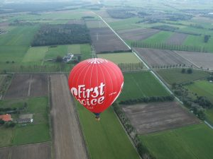 hot-air-balloon-1-1518704