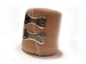 ace-bandage-1516314
