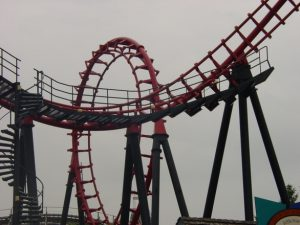 rollercoaster-1567480