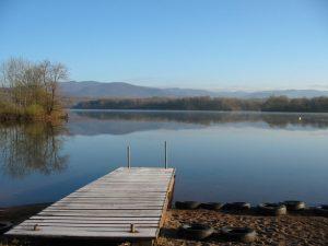 boat-near-a-lake-and-lake-3-1480466-300x225