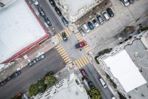 Lynnfield Street, Lynn Car Accident.JPG