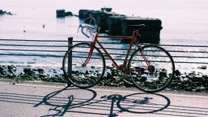 bicycle-ocean-300x169