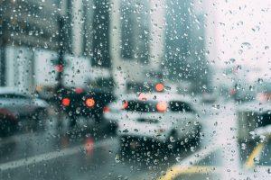 blur-cars-dew-125510-300x200