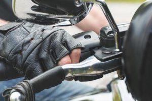 Massachusetts motorcycle accident attorneys