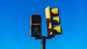 Pedestrian Fatality in Hartford