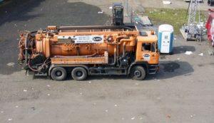 i-95 tanker truck crash