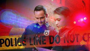 State Police Investigate 2017 Crash