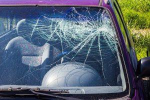 Update: Route 290 Crash