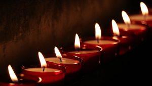 Stoughton Crash Victims Remembered