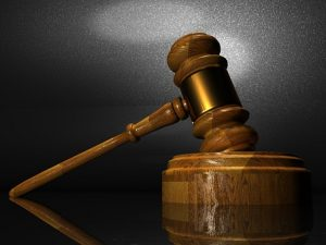 Boston Dentist Faces Lawsuit from Firefighter